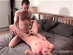 H2porn Movie:Lincoln and Tommy horny gay tu...