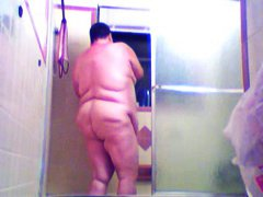 cac1259 in the shower video