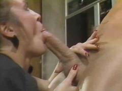 oral, peter north, mature, north, retro