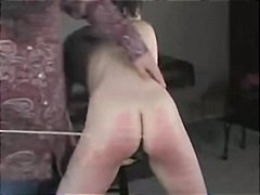 sub, bdsm, spanking, young, whipped