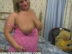 cougar, mother, cocks, large-breasts