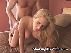 cougar, mature, pornstar, wife, fucks, husband, cuckold, orgasm, doggystyle, some, hardcore, reality, blonde, pussy, busty, pussy to mouth, milf, fucking