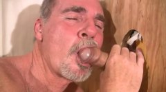 older, sucking, daddy, mature, amateur, fucking
