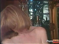 nina hartley,  hardcore, pornhub, blowjob