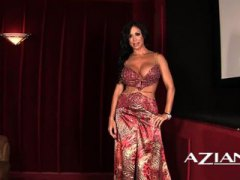 PornHub - Jewels Jade has a Huge...