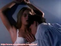 Nuvid Movie:Blonde Nicole Eggert in the mo...