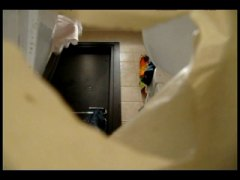 voyeur, amateur, shower, hidden cams,