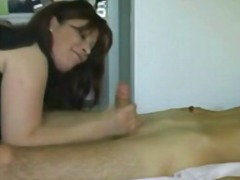 DrTuber Movie:Young Dude Pounding Sexy Germa...