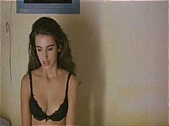 Thumb: Penelope Cruz - Jamon ...