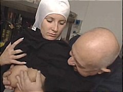 Xhamster Movie:sister Dumcunt fucked at the P...
