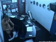 hidden, amateur, blowjob, office, cam,