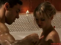 Tube8 Movie:ErosExotica  Anal Exploration ...