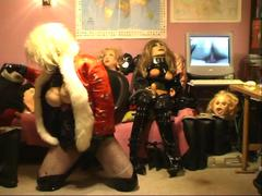 Roxina2007SlutDollsInS... video