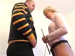 german, blonde, fetish, handjob,