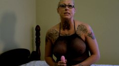dominatrix, bdsm, amateur, masturbation,