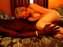 amateur, wife, interracial, blowjobs,