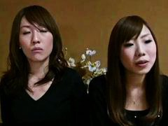 Tube8 Movie:japanese girl 61 clip2