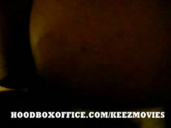Keez Movies Movie:Hoe Didn't Have A Clue Dick Wa...