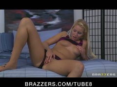 cock, teen, fuck, cheat, daughter, hot, husbands, young, blonde, teenage, maid, brazzers