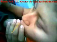 Indian Wife Loves Husb... video