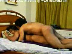 fuck, por, indian mallu, fucking, mallu, actress, girl, aunty, amateur