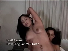 orgasm, asian, shaved, cumshot, ass