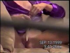 voyeur, bad, masturbating, amateur, hidden cams, window