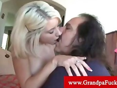 Tessa taylor fucked by an old man