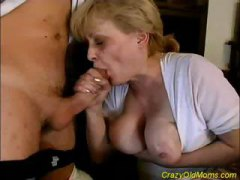 pussy, blonde, dick, hairy, busty, granny,
