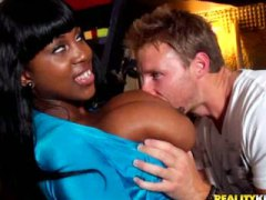interracial, big-cock, blowjob, orgasm,