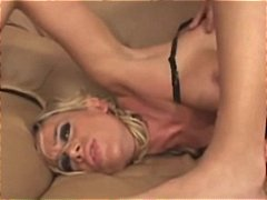 cougar, pussy, from, blowjob, orgasm