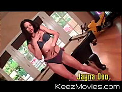 Keez Movies Movie:I Love Em Asian 01 - Scene 3 -...