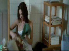 Nuvid Movie:Asia Argento  La Terza Madre T...