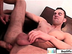 orgy, fetish, blowjob, gay, twink, office