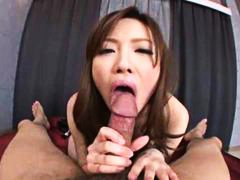 oral, close up, girl, on top, japanese