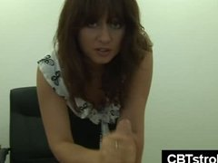 MILF hits dick really ... - Tube8