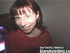 blowjobs, hardcore, carmen, pregnant, blowjob, public, milk, swallows, man