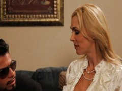 Redtube Movie:Tanya Tate fucked in the Office