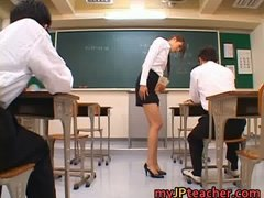 Junna Aoki Hot Japanes... video