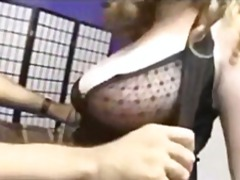 BBW Fat & Cream Pie 2 video