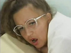 matures, nurse, anal, german,