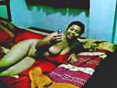 Xhamster Movie:malay self shot video