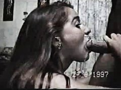oral, amateur, cream pie, blowjob, blowjobs,