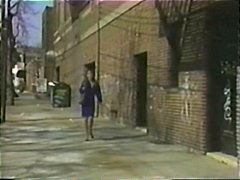 Vintage clip from The ... video