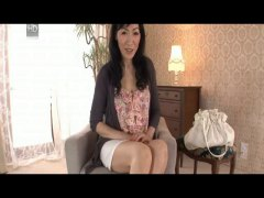 mature, loves, lady, uncensored, matures, japanese, fuck