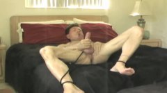 dildo play, mature, older, toys, daddy