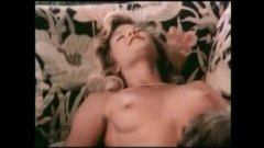 Ginger Lynn and Harry ... video