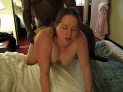 amateur, wife, interracial, 18,