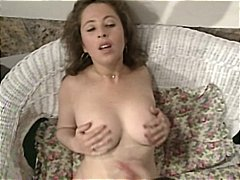 hardcore, anal, outdoor, maid, vintage,
