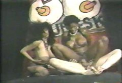 interracial, threesomes, ebony,